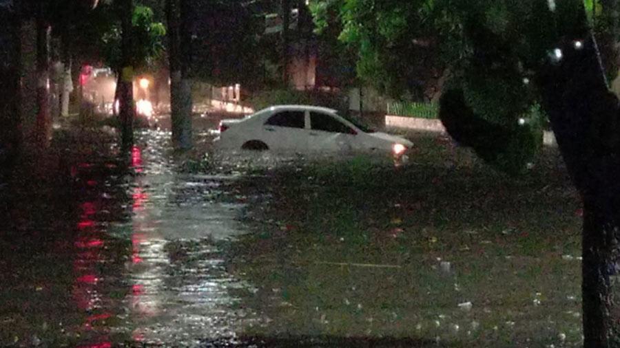 lluvia-santa-lucia-104