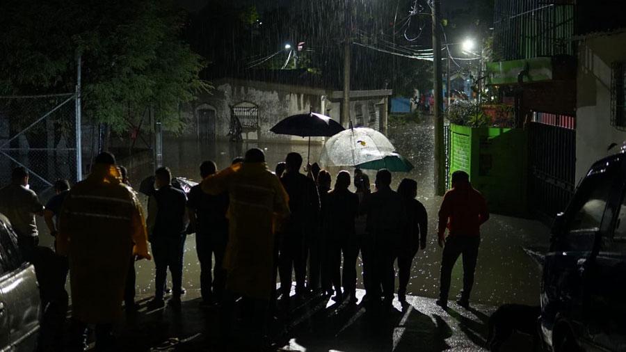 lluvia-soyapangoo