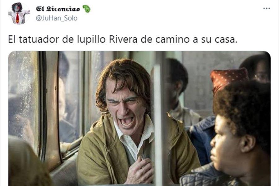 lupillo3
