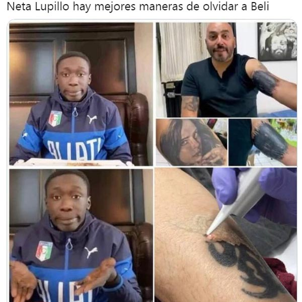 lupillo4