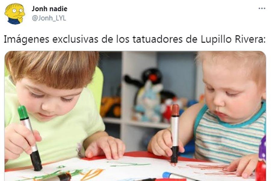 lupillo5