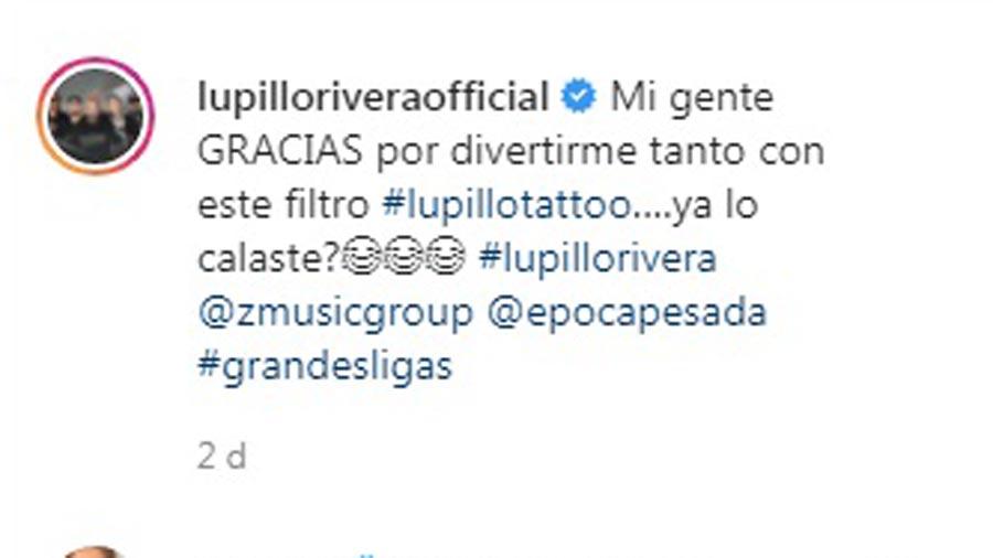 lupillo7