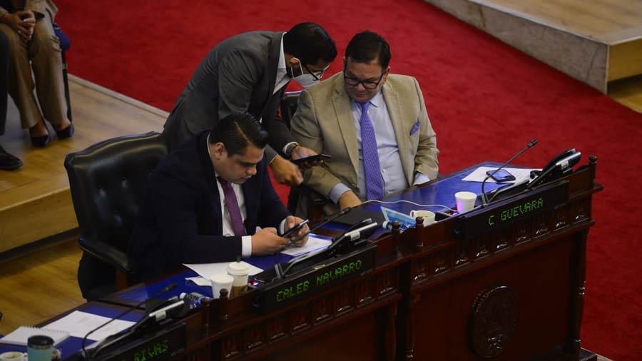 plenaria-diputados-nuevas-ideas-mascarillas02