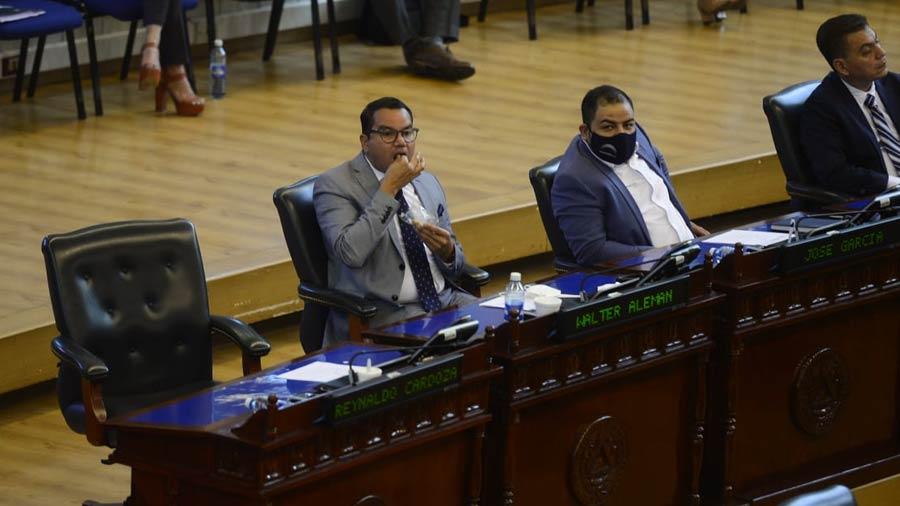 plenaria-diputados-nuevas-ideas-mascarillas04