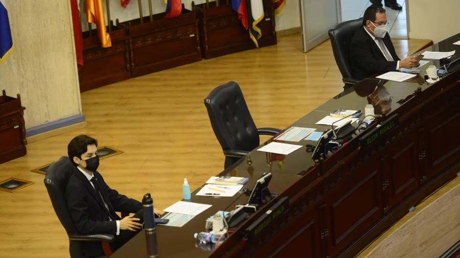 plenaria-diputados-nuevas-ideas-mascarillas09