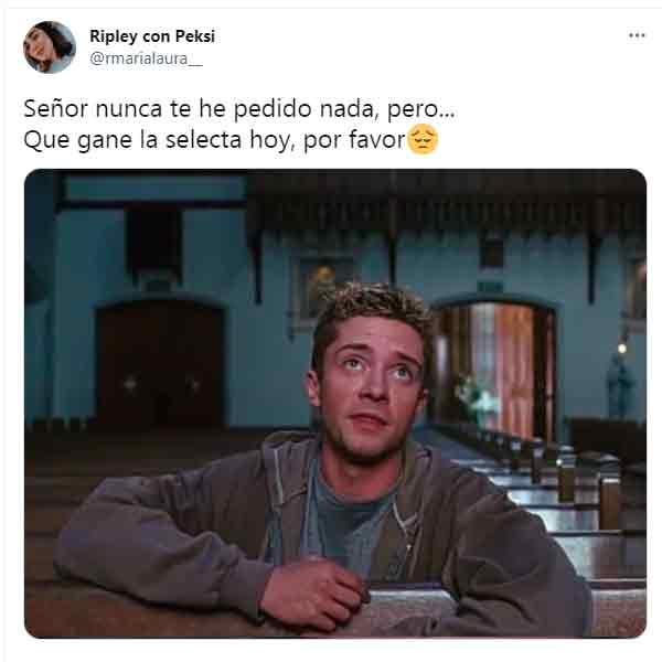 memes-previo-a-partido-de-el-salvador-contra-mexico