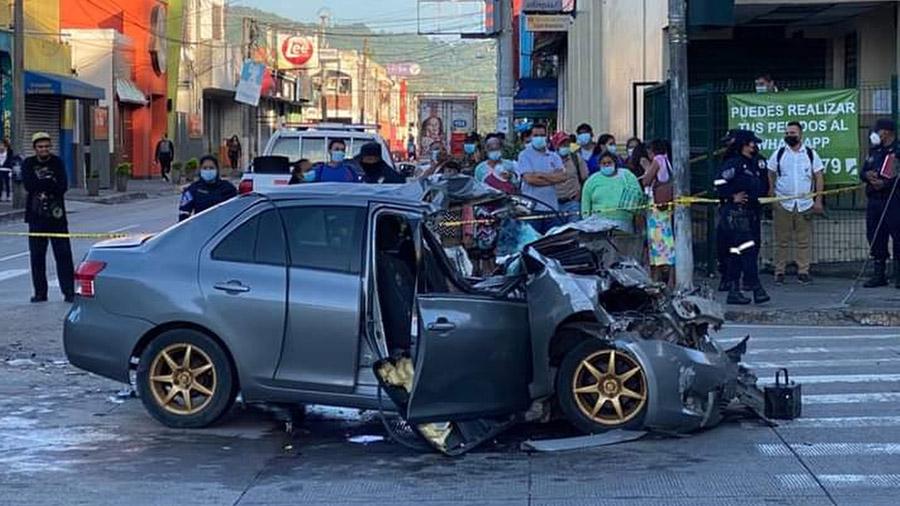 Accidente-Santa-Tecla032