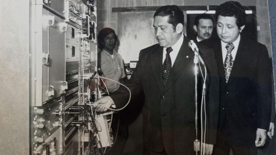 Presidente-Armando-Molina054