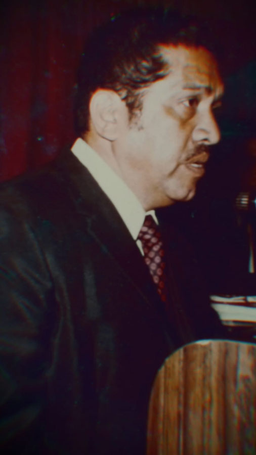 Presidente-Armando-Molina057