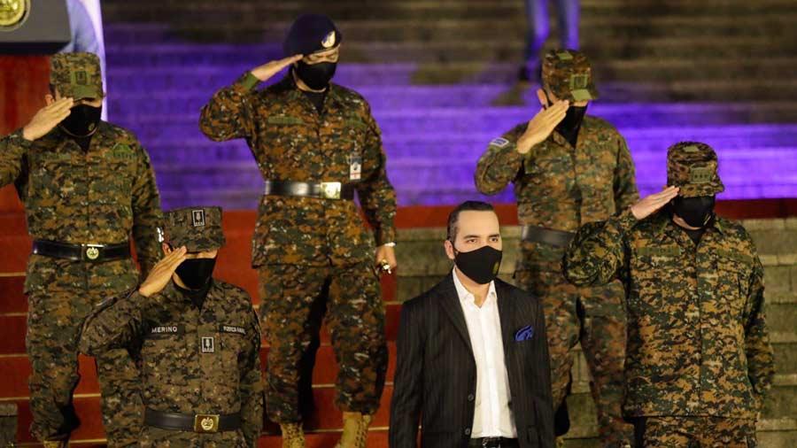 autoritarismo-plan-control-territorial-fase-4-cuatro-nayib-bukele-militarismo-seguridad-publica-militares
