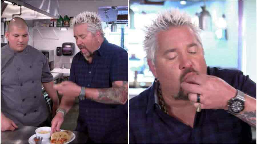 chef-pupusas