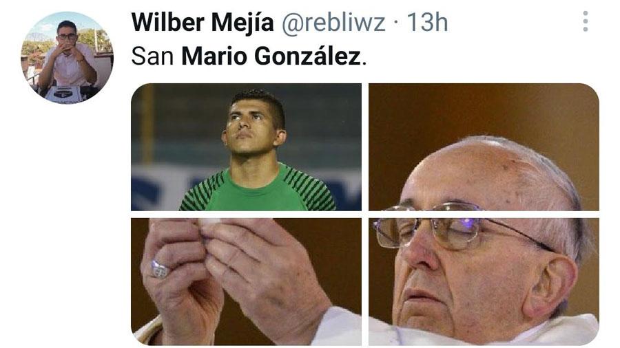 mario-gonzalez-selecta-07