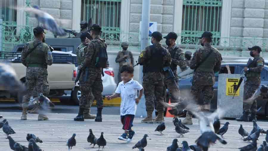 militares-en-centro13