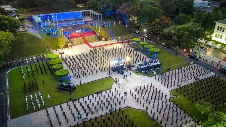 plan-control-territorial-fase-4-cuatro-bukele-militarismo-seguridad-publica-militares-excasa-presidencial-san-jacinto