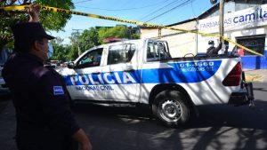 """""""Acababa de cumplir años"""": joven es asesinado tras perseguir a su asaltante en colonia Médica"""