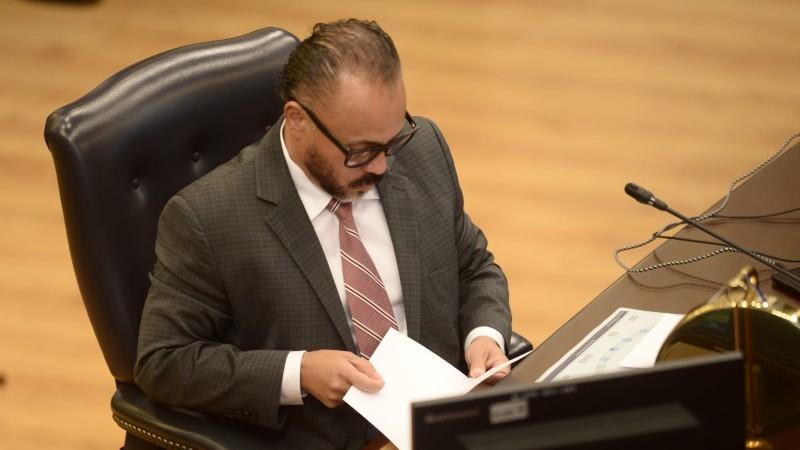 Diputados de Bukele ignoran peticiones de la oposición para garantizar pago de salarios solo en dólares