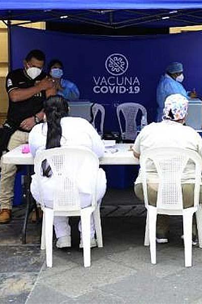 Vacuna- centro12